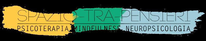 SpazioTraPensieri_logo02
