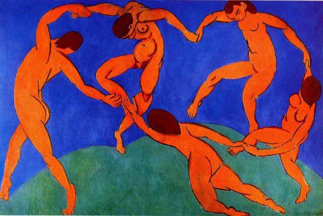 03La-Danza.-Matisse